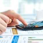 Financial Mistakes Business Proprietors Make