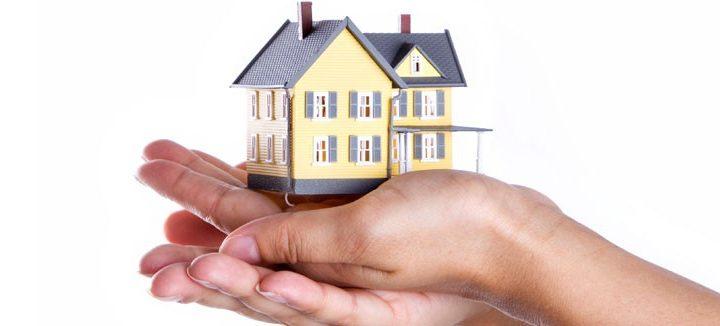 Property Training