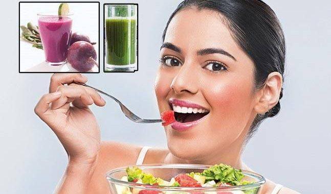 Super Health