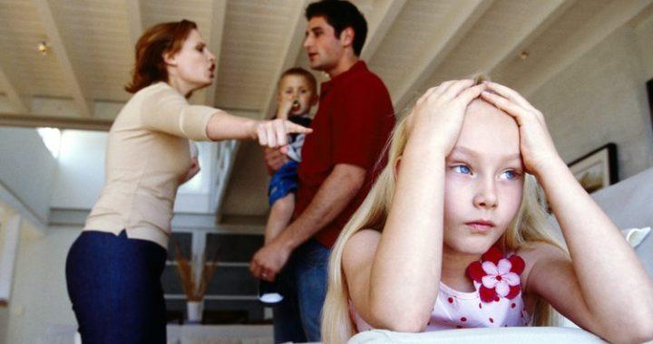 Child custody Hearing0