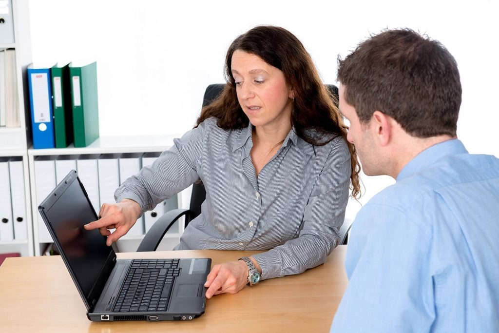Online Education Counseling