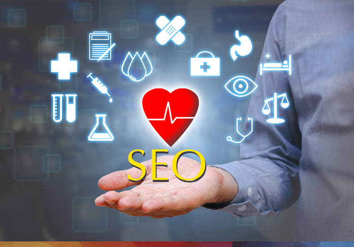 SEO in the Medical Field