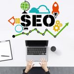 Search Engine Optimisation04