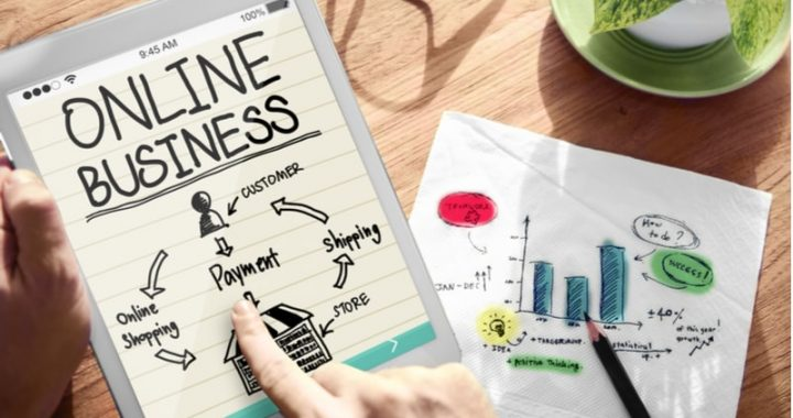 Online Business1