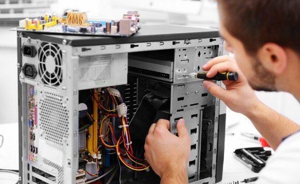 Computer Repair Tips