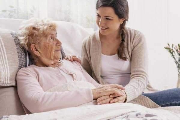 Elder Care 1