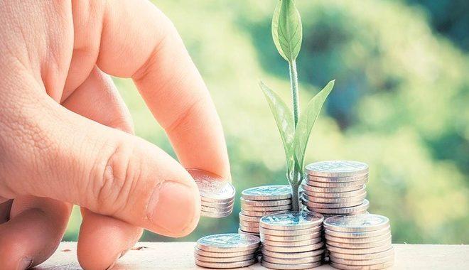 Savings Accounts Tips