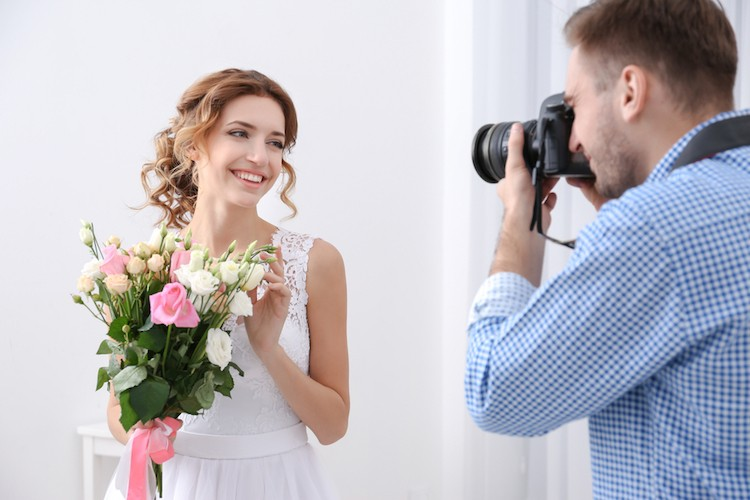 Wedding Photographer1
